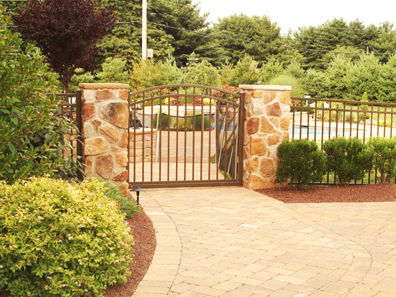 Bucks County Masonry Services Spinieo Inc.
