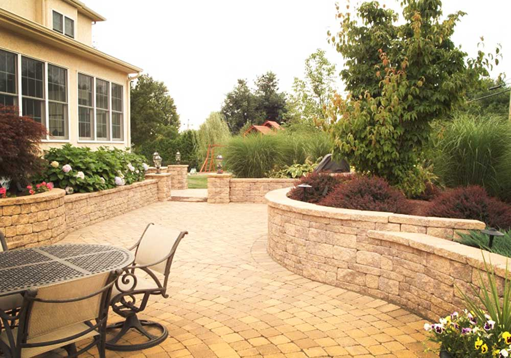 patio-installation-spinieo-inc-bucks-county