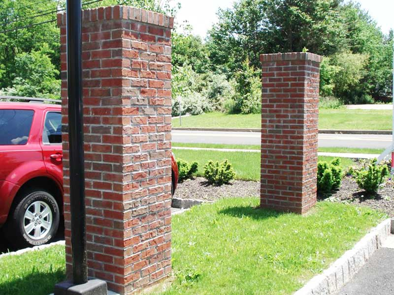 Spinieo-Inc-Masonry-Bucks-County