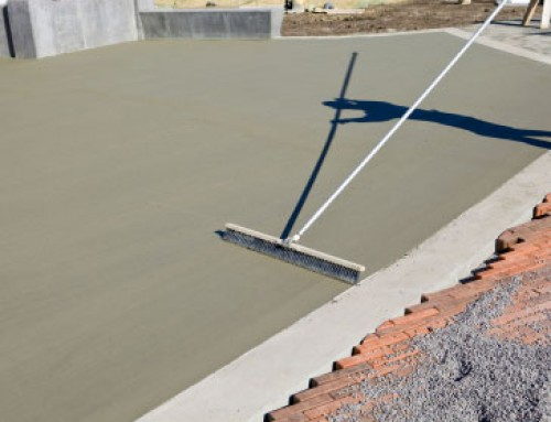 Want Unique Reinforced Concrete Slab Designs in Your Building? Visit Spinieo Inc.