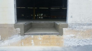 Commercial Loading Dock Services Spinieo 2