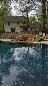 Residential Masonry Patios Backyards Spinieo 2