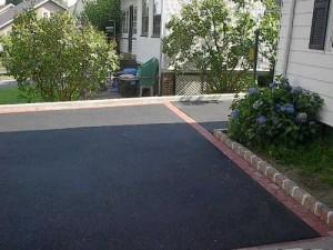 asphalt3